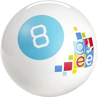 glee 8 ball