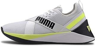 PUMA Jaab Xt Pwr Wn S Women's Outdoor Multisport Training Shoes