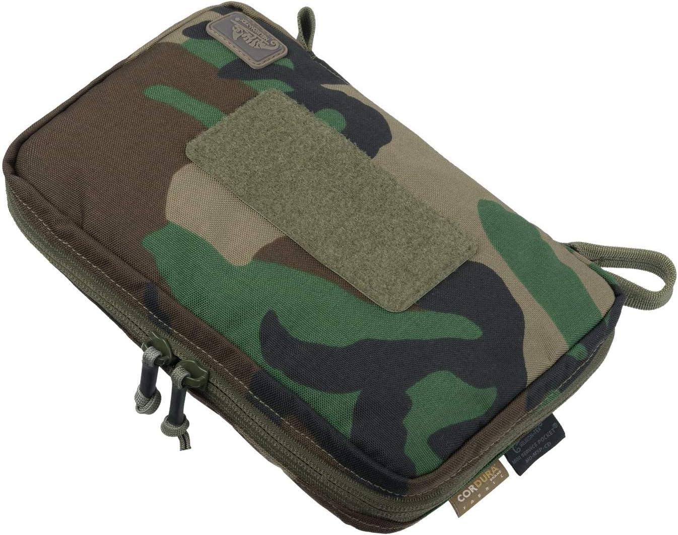 Helikon-Tex Soldering Range Line Service Pocket Mini Max 65% OFF