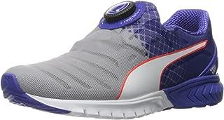 Women's Ignite Dual DISC WN's Running Shoe
