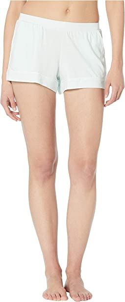 Gigi - The Boyfriend Shorts