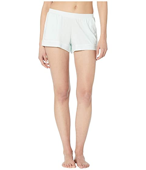 Eberjey Gigi - The Boyfriend Shorts