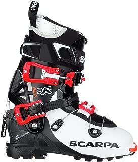GEA RS Alpine Touring Boot - Women's