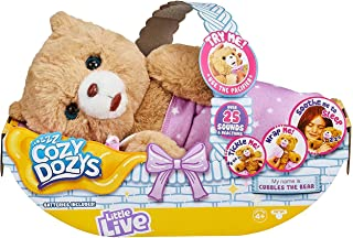 Best soft toy dolls online shopping Reviews