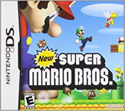 New Super Mario Bros (Renewed)
