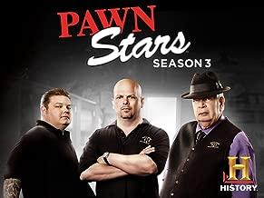 Pawn Stars Volume 3