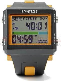 SPINTSO SPINTSO - Reloj para árbitro