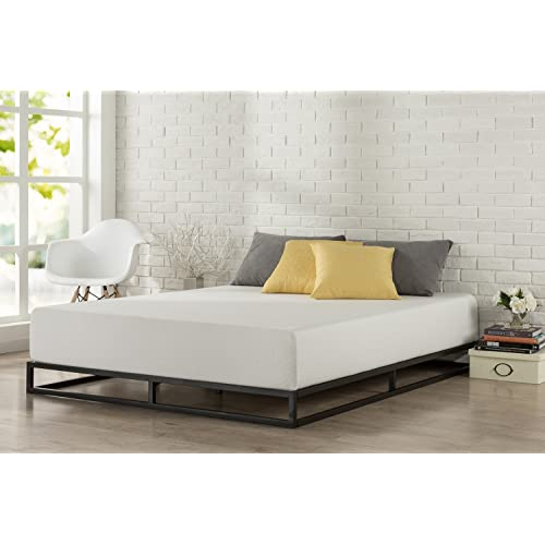 Japanese Bed Frame Amazon Com