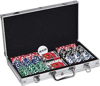 Pittsburgh Penguins NHL Pittsburgh Penguins NHL 100-Piece Poker ChipsNHL 100-Piece Poker Chips One Size