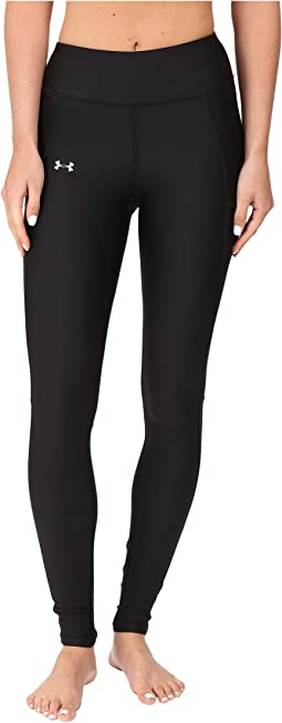 Fly By Run Leggings