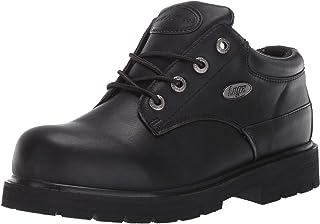 حذاء Drifter Lo LX للرجال من Lugz