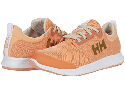 Helly Hansen W Feathering
