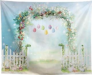 Ostern Blumen Bilder, 10'x8'