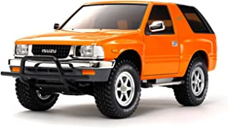 Best tamiya limited edition Reviews