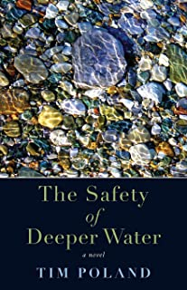 The Safety of Deeper Water