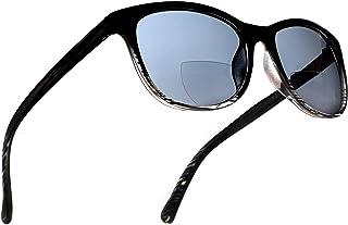 Bifocal Reading Sunglasses Fashion Readers Sun Glasses...
