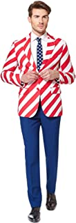 Best crazy prom outfits for guys Reviews