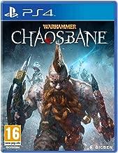 Warhammer: Chaosbane - PlayStation 4 (PS4)