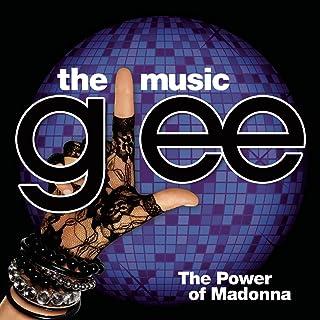 Songs Of Glee