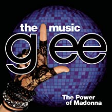 Best glee cast glee the music the power of madonna Reviews