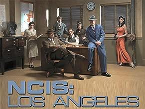 Best ncis la season 3 episode 4 Reviews