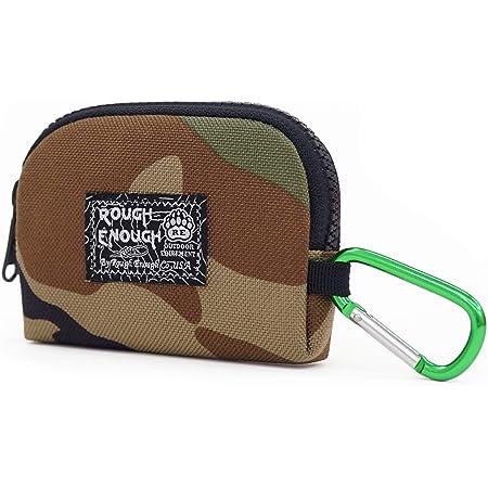 John-Cena-U-Cant-See-Me Change Coin Purse Mini Storage Bag Small Zipper Pouch Bag Wallet
