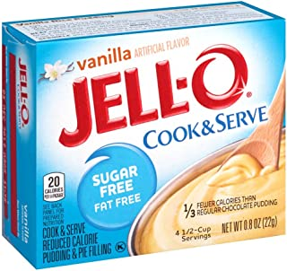 Best jello edible slime where to buy Reviews