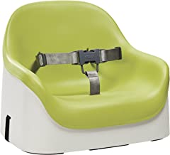 OXO Tot Nest Booster Seat with Straps, Green