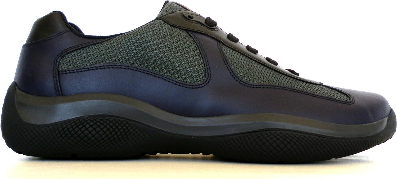 Nike Herren Air Max Invigor Laufschuhe, grau, 41 EU: Amazon