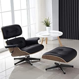 Best walnut wood chair Reviews