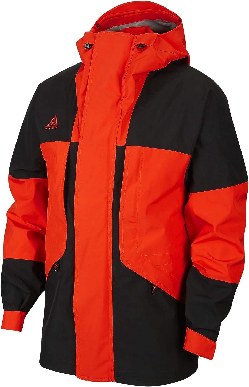 Nike ACG Gore-TEX Men's Jacket CT2255-010
