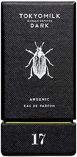 Tokyomilk Dark Arsenic No. 17 Parfum