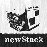 新聞·ニュース - newStack