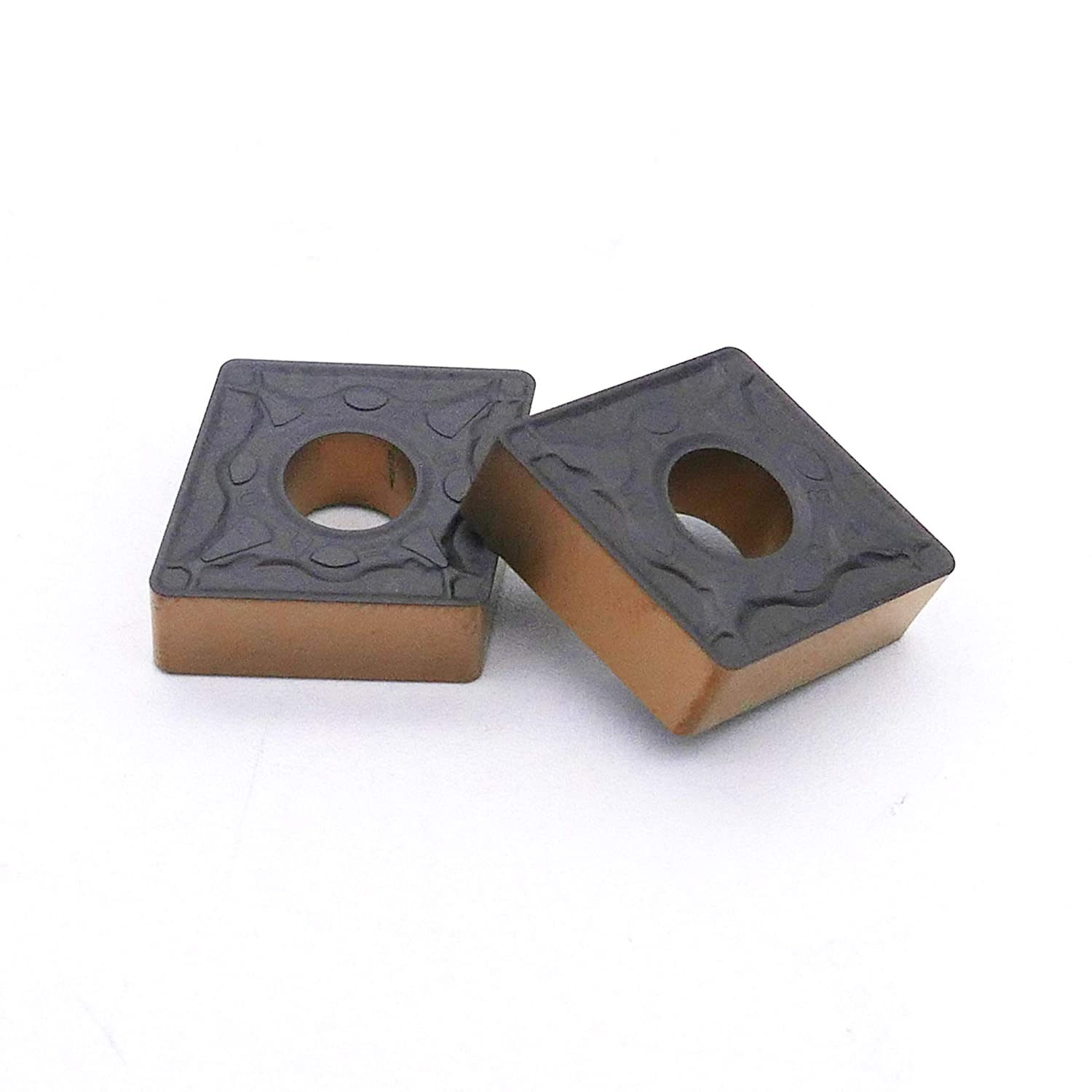 FomaSP Carbide Inserts for CNMG120404 Steel Turnin It Oakland Mall is very popular CNMG431