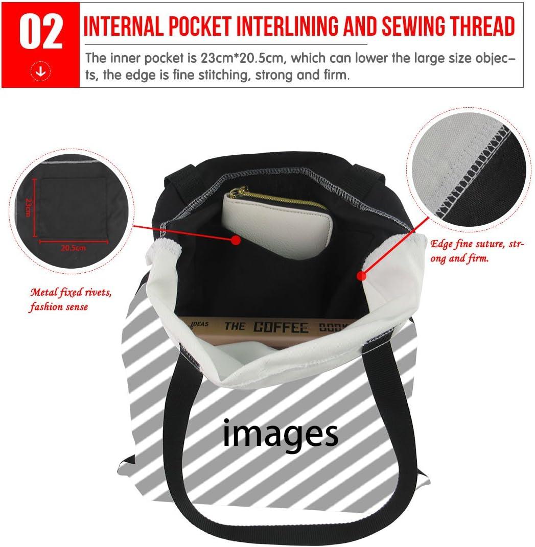 Advocator , Cabas pour femme, Color-8 (Vert) - Advocator packable backpack Color-14