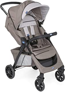 Chicco Baby Stroller,For Unisex,Multi Color