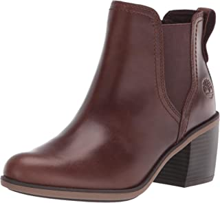 Timberland Women's Chelsea Boot