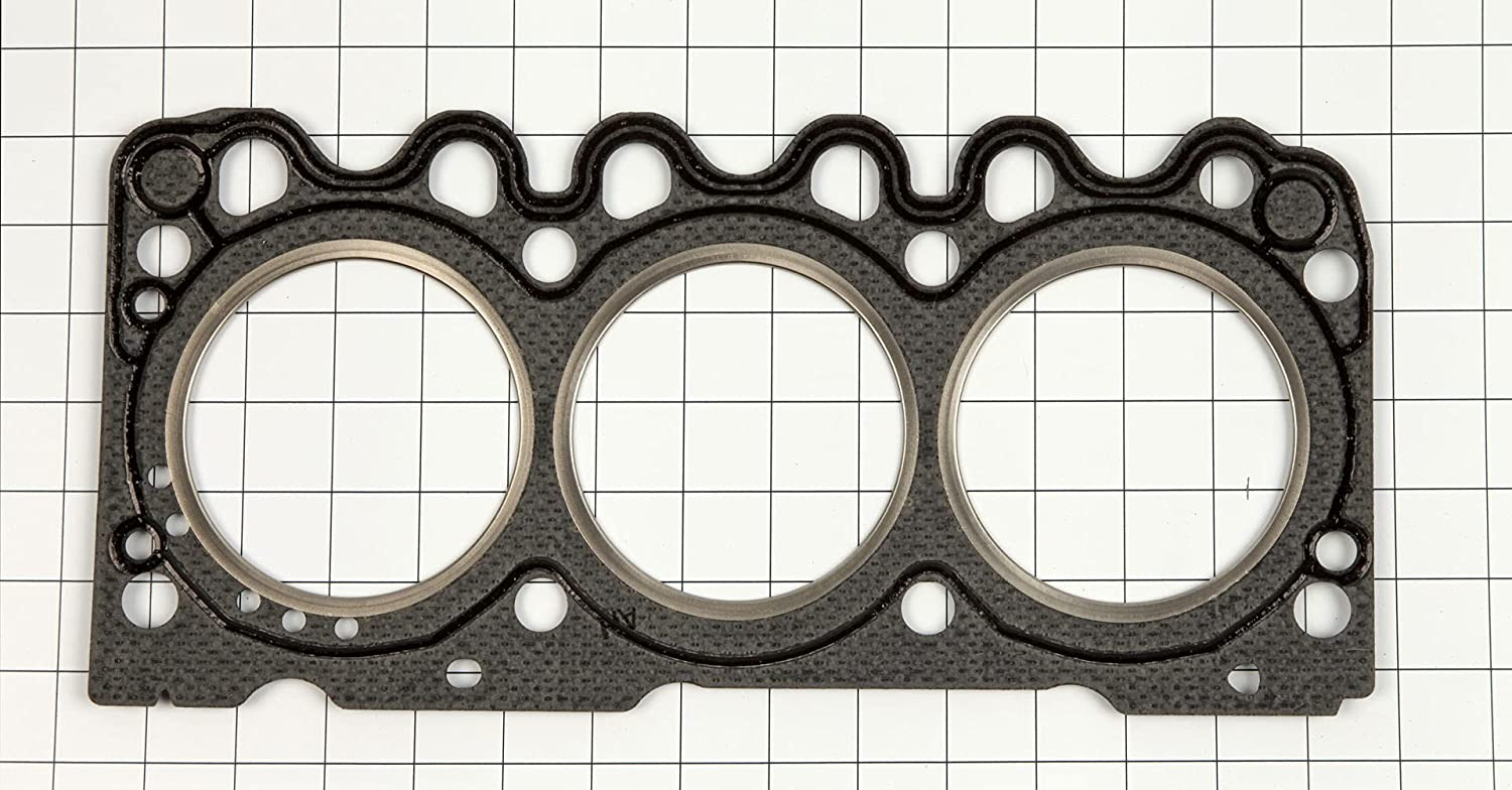 JLG OEM Part 70003479 Head Gasket All sold out items in the store 1 Notch