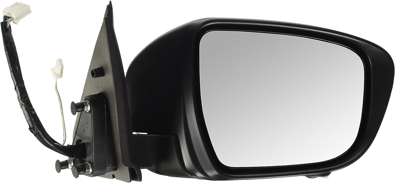 Equal Quality rd00745/Espejo Espejo Retrovisor exterior derecha