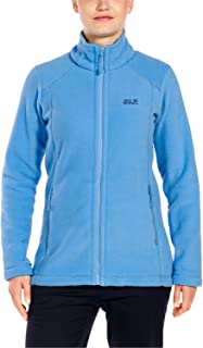 Jack Wolfskin Women's Winnipeg Jacket