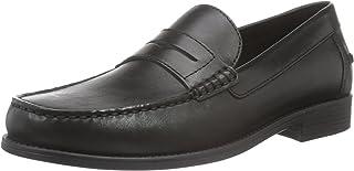 5d407b2c6da815 Amazon.fr : 39 - Mocassins et Loafers / Chaussures homme ...