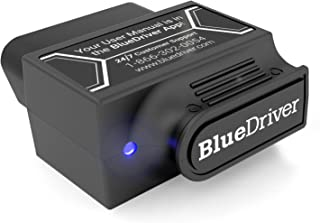obd2 scanner cheap