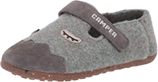 s.Oliver Casual 5-5-37106-38 Chaussures Mixte Enfant