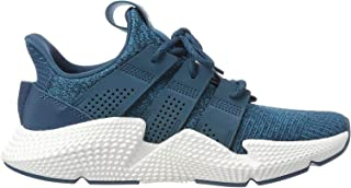 adidas Prophere, Sneakers Basses Femme