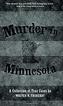 Best murders in minnesota Reviews