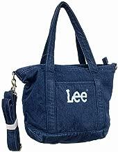 (リー) Lee 男女兼用 2WAY トートショルダーバッグ 0425361
