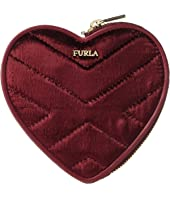 Furla - Fortuna Small Coin Case