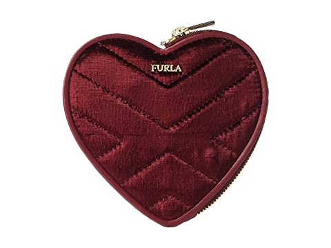 Furla Fortuna Small Coin Case