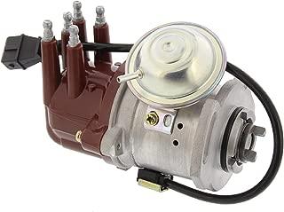 Fuel Parts CU1081 Bobines Distributrices//Bobines Crayons