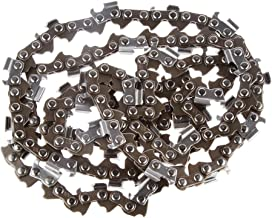 hovowing Professional 86 Drive Links Chainsaw Chain 22 Inch Chain Replacement (22-86)